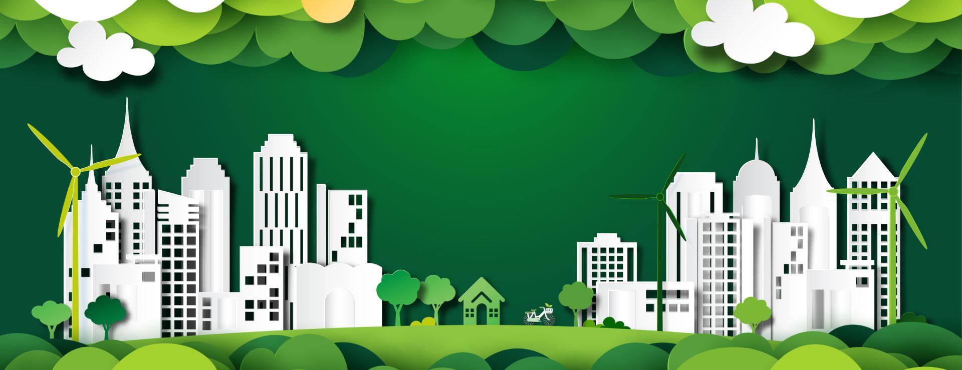 Coromatic sustainibiity